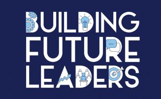 Building Future Leaders & Entrepreneurs
